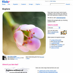 Front Page (Mike Golding) Tags: explore frontpage
