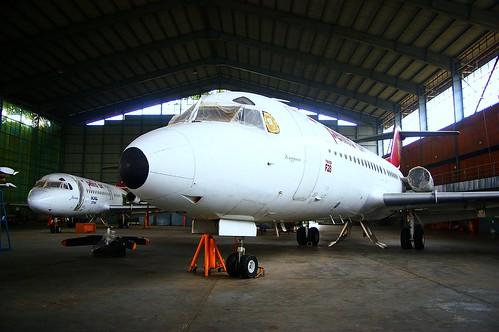 IMGP4968
