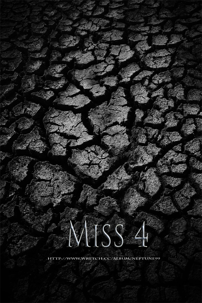Miss 4