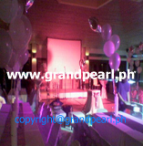 Lights Rental www.grandpearl.ph