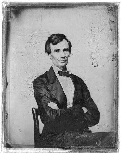 Lincoln_Candidate_LoC_FlickR