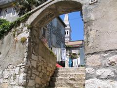 Rovinj - Croatia (Been Around) Tags: europe croatia cro adria hcc istria hrvatska istra kroatien republikahrvatska istrien istarska hccity