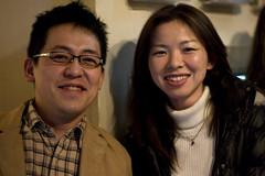 Tokyo CGM Night Episode 3