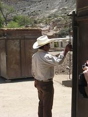 Real de Catorce 5 (janhamlet) Tags: méxico mexico 2009 mexiko realdecatorce slp sanluispotosí mxico sanluispotos janinmty
