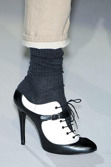 diesel ayakkabı