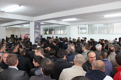 IMG_6201 (RufiOsmani) Tags: gostivar rdk rufi fadil shqip maqedoni rilindja shtab naxhi demokratike rufiosmani zgjedhje xhelili zendeli kombtare