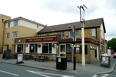 Picture of Albert Tavern, SE25 4LX