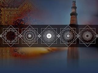 Octasintagmas: Islam