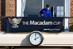 2008-02-27: Macadam Cup 2008