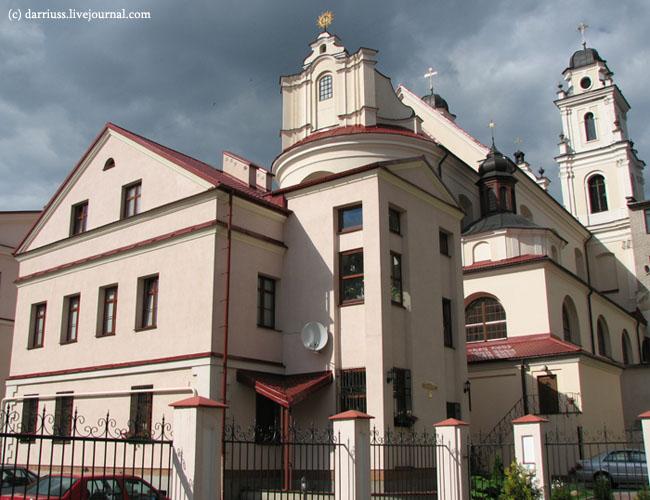 minsk_catholic_cathedral