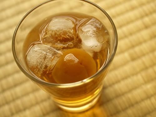 梅と梅酒 (67)