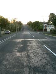 hillcrest road (8)