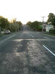 hillcrest road (8)
