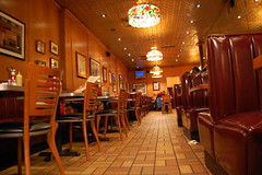 Sarge's Deli by rmcgervey, on Flickr