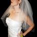 Brandy Rhea Photo 3