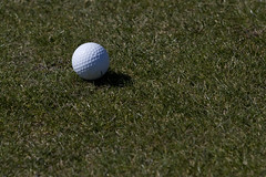 En la calle (Manuel Rivas lvarez) Tags: madrid golf 2008 marzo elolivar