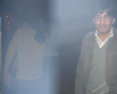 Zaheer (mohsinusman81) Tags: zaheer gulshan