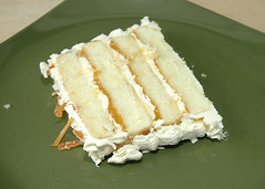 JaneAnn-11 Slice-of-Cake