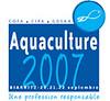 Biarritz Aquaculture