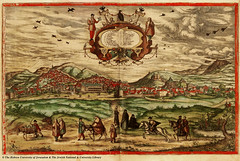 Granada 1572