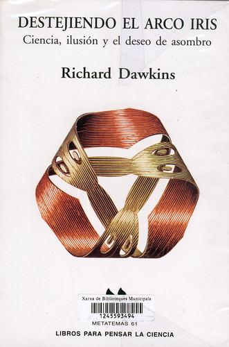 el gen egoista richard dawkins pdf