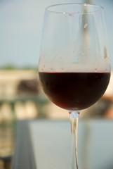 vintner's red