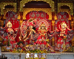SRI SRI RADHA RASABIHARIJI   RADHAKRISHNA (murlidar) Tags: india love temple vishnu peace god lakshmi joy happiness lord mumbai ram krishna krsna hari sita juhu nandan mandir gopal radha mohan jagannath harekrishna radhakrishna sudarshana govinda mahalakshmi kanha iskcon murari madhava narayana keshava ananta mukunda gopinatha vitthala yashoda harerama giridhari devki ghanshyam acyuta srilaprabhupada damodar kamalnath panduranga canons5is venkatramana gopikas dwarkadhish rasabihari harekrishnaland madhusudhana parmatama madanamohana shyamsundara