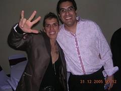 Guadalajara 124 (salsamexicocom) Tags: 2005 descarga vazquez