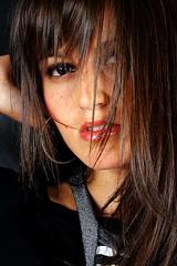 Camila (Fabiana Velso) Tags: book retrato camila feminino retratofeminino duetos frenteafrente fabianavelso