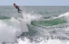 BORJA BERAZA DSC_0597 (www.surfcantabria.com) Tags: sea surf waves olas surfcantabria maxidelcampo borjaberaza