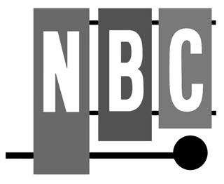 Nbc1954logoBW