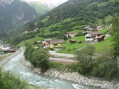 between innsbruk & Zurich (SaudiSoul) Tags: