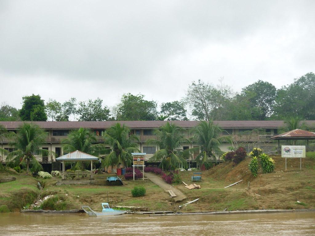 Sarawak-Belaga (67)