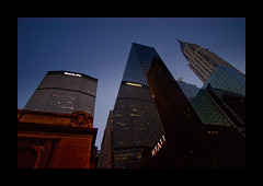 NYC XXXVII