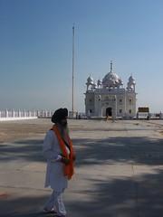 SATGUR AAYEO SARAN TUHARI (Akiratghanare) Tags: sikh guru waheguru singh khalsa dhan akj gursikh keerrtan gurugranthsahibmaharaj gurupyare satsangat sbmskss