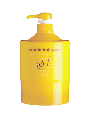 somang_hair_pack_keratin_L