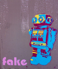 FAKE Robot (.FAKE.) Tags: dog streetart stencils holland art netherlands amsterdam fashion dark painting movie graffiti interestingness cool stencil flickr artist forsale sjabloon political great fake banksy tags images canvas urbanart master streetartist vandalism government spraypaint doggy doggystyle kool graffitiart thedark amsterdamgraffiti dutchgraffiti amsterdamstreetart vndlsm urbanstencil fakeamsterdam byfake dutchstreetart dutchstencil dutchstencils beststreetart stencilvideo amsterdamstencils amsterdamstencil spraypaintwithtagsaddnewtag spraypaintwithtagsamazing spraypaintwithtagsamsterdam