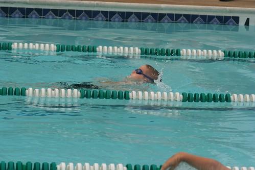 jack backstroke