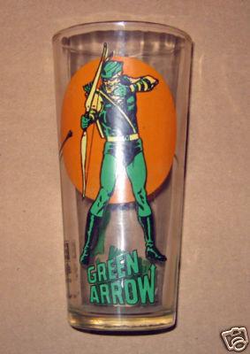 dcsh_greenarrow_pepsiglass