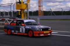 BMW M3 E30 (www.nordschleife-video.de) Tags: auto cars car race racecar germany deutschland box racing eifel vehicles bmw vehicle autos 18 m3 2008 e30 motorsport rheinlandpfalz nordschleife nrburgring boxengasse sportwagen bmwm3 grnehlle rennwagen bmwm3e30 einstellfahrten vlneinstellfahrten m3e30 boxenstrase boxenausfahrt