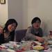 20070707筠珊與淑娥
