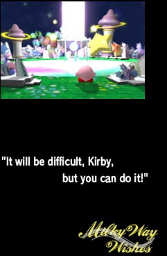 kirby-ds-3