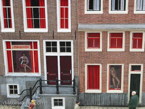 amsterdam prostitutas en escaparates fotos antiguas de prostitutas