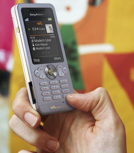 Sony Ericsson W302 ΕΥΚΑΙΡΙΑ!!!