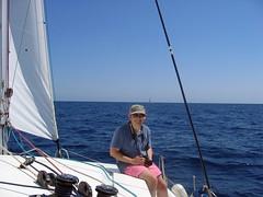 IMG_4156 (dliebana68) Tags: de aguas dulce marinos