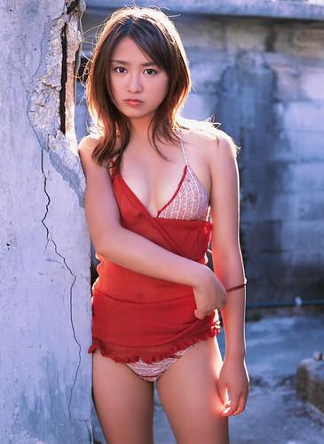 鎌田奈津美の画像61525