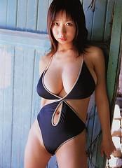 夏目理緒 画像76