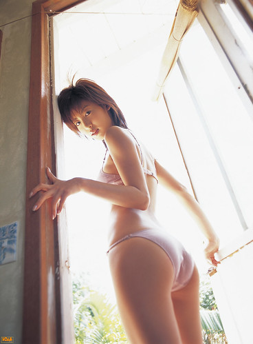 大久保麻梨子の画像40600