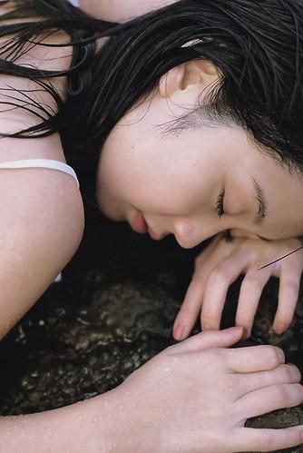 秋山奈々の画像7523
