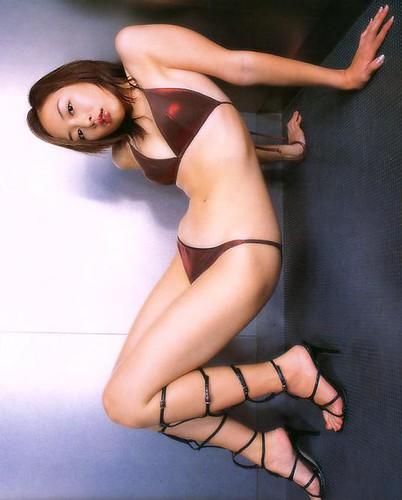 杏さゆりの画像1880